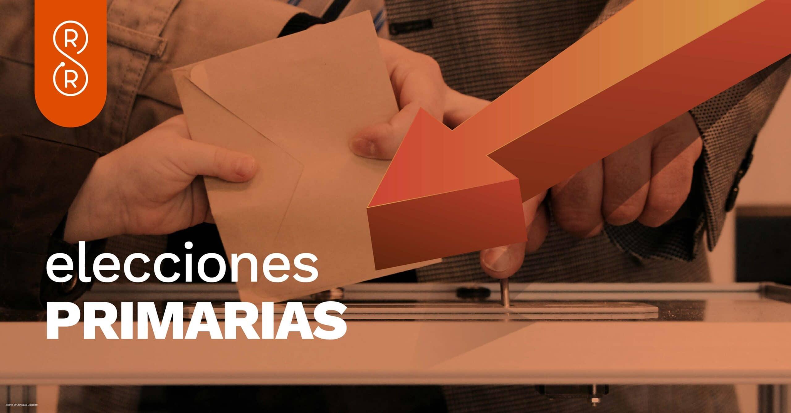 EleccionesPrimarias3 1 scaled