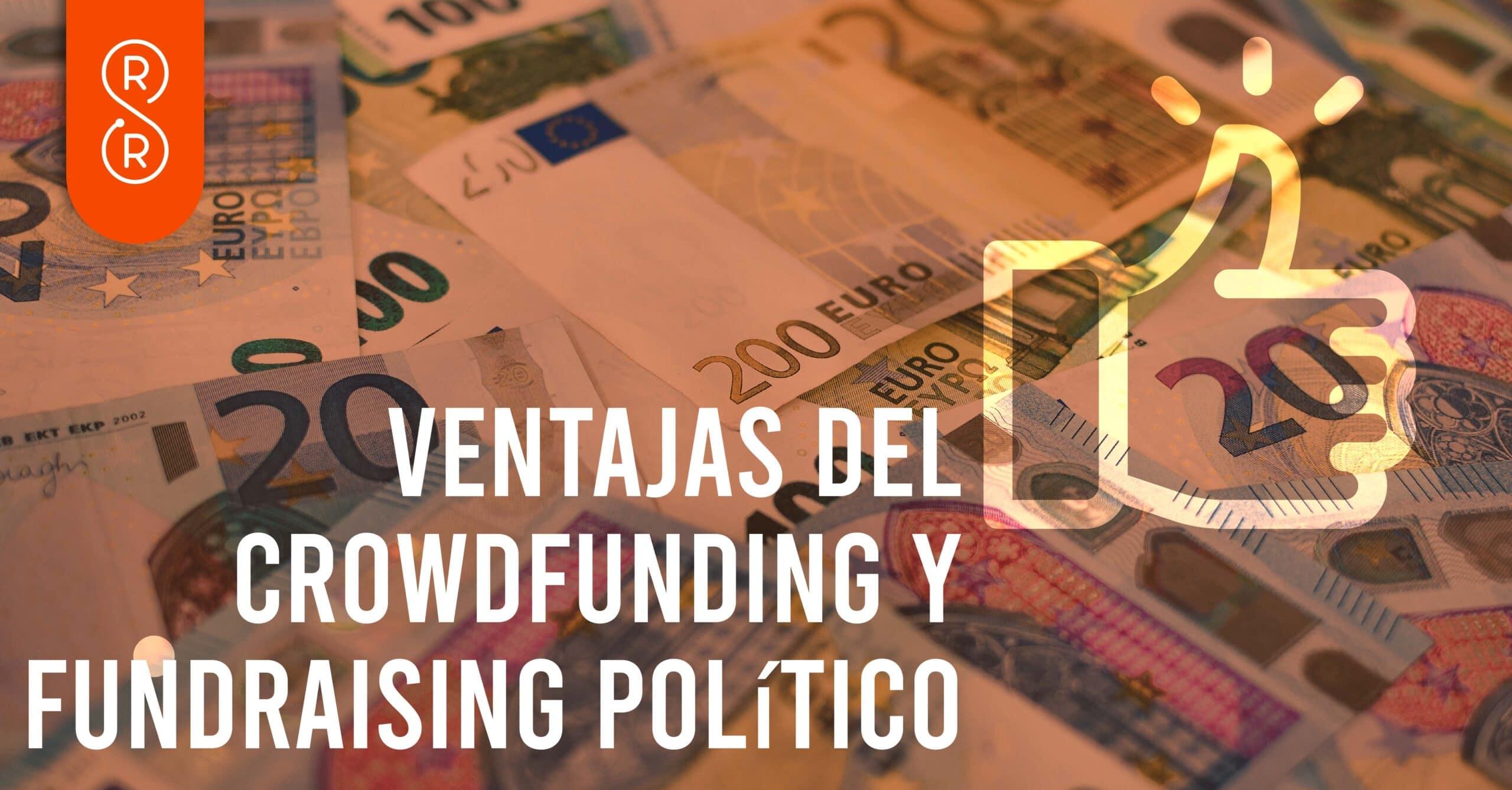 crowdfunding fundraising politico.jpg scaled
