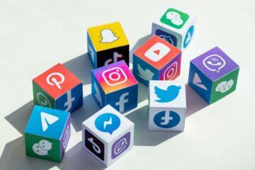 vivir sin redes sociales3