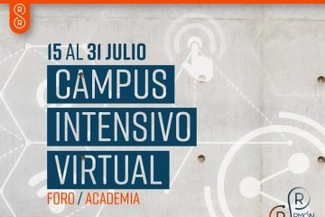 Campus Intensivo Virtual