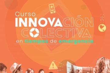 Formación Innovación colectiva