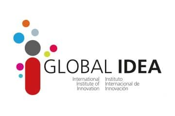 Instituto de Innovación Global Idea