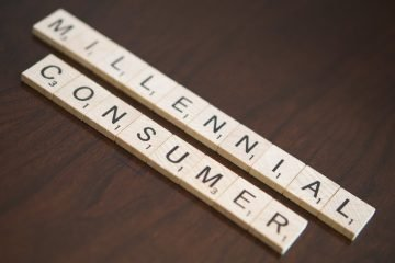 Millenial Consumer