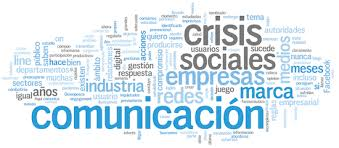 crisis comunicación