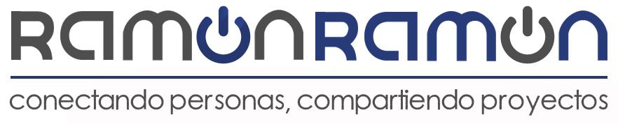 Ramón Ramón, políticas tecnológicas y comunicación #Tecnopolítica