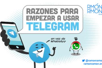 post telegram